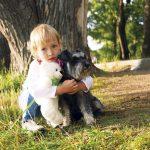 מהמם – המשאלה של הילד החולה – אימוץ כלב קטן
