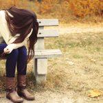 בדידות – כך מתמודדים!