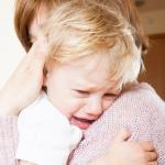 אם חד הורית: להיות אמא וגם אבא