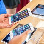 אייפון – למי אין?